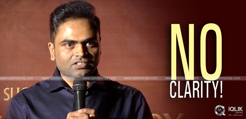 vamshi-paidipally-confused-with-next-movie