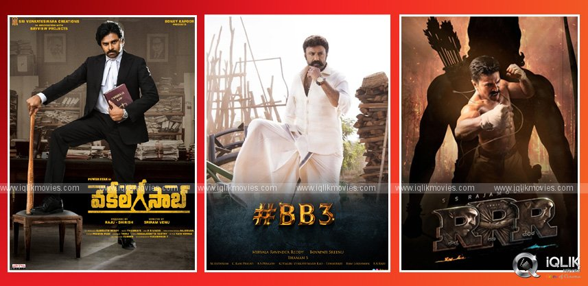 tollywood-big-films-release-tension