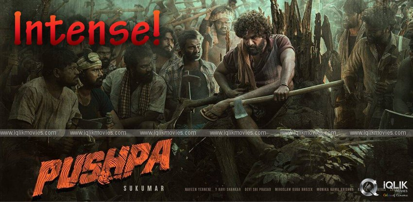 pushpa-movie-release-date