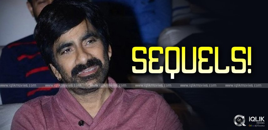 ravi-teja-raja-the-great-sequel-and-krack-2