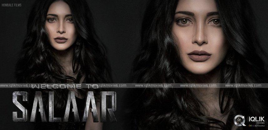 shruti-haasan-in-salaar-movie