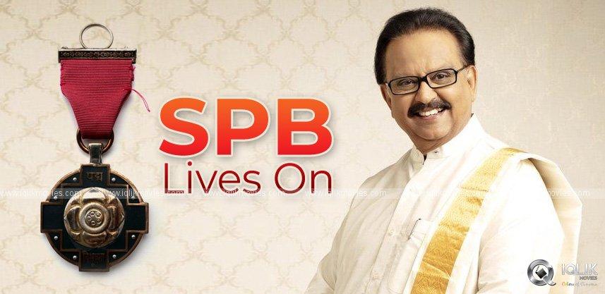 spb-padma-vibhushan-award