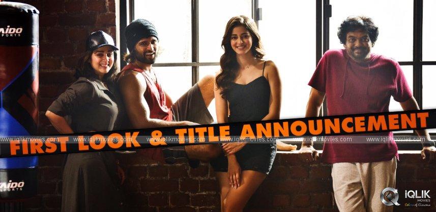 puri-jagannath-vijay-deverakonda-movie-title
