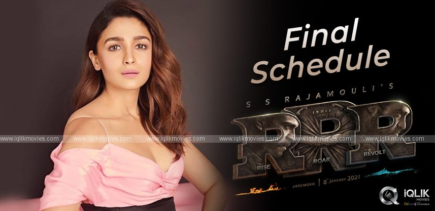 alia-rrr-shooting-update