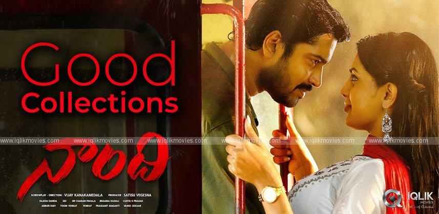 naandhi-movie-collections