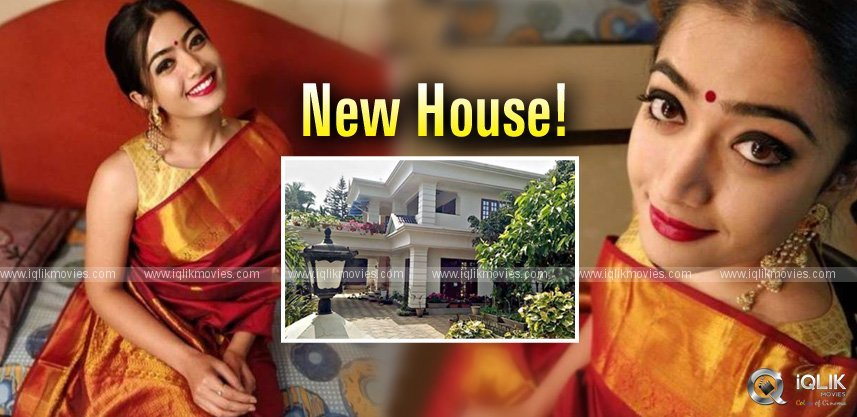 rashmika-new-house-in-mumbai