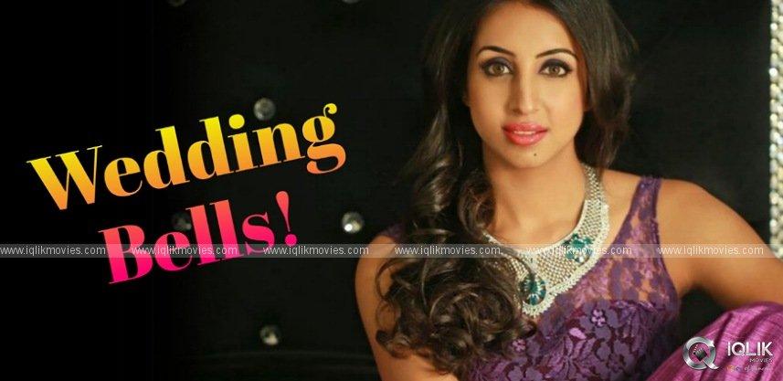 actress-sanjana-marriage