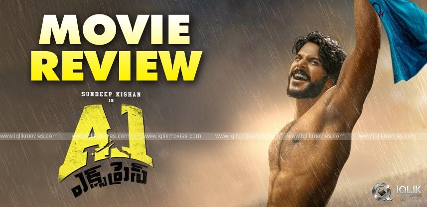 a1-express-movie-review-and-rating