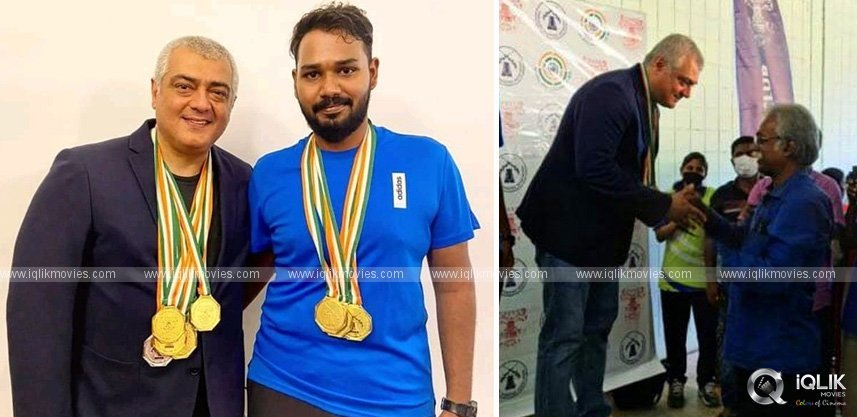 thala-ajith-wins-medals-in-shooting