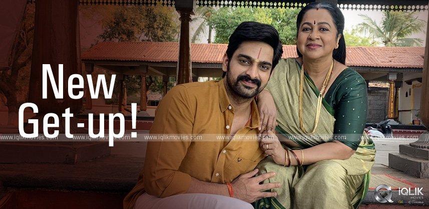 naga-shaurya-new-look-upcoming-movies