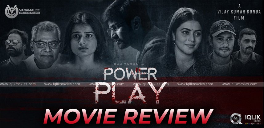 power-play-movie-review-and-rating