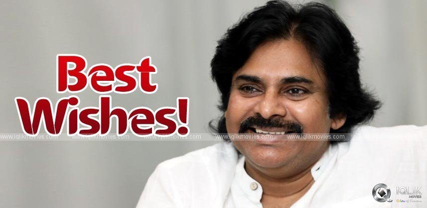 pawan-kalyan-note-to-bigg-boss-himaja-for-pspk27
