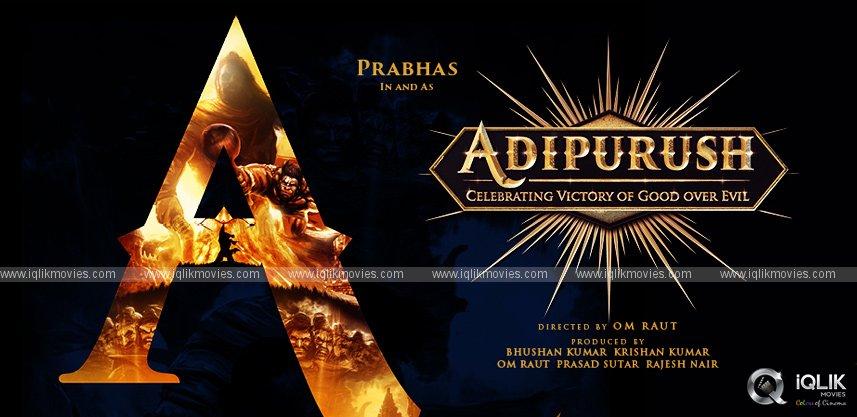 team-adipurush-disappoints-prabhas-fans