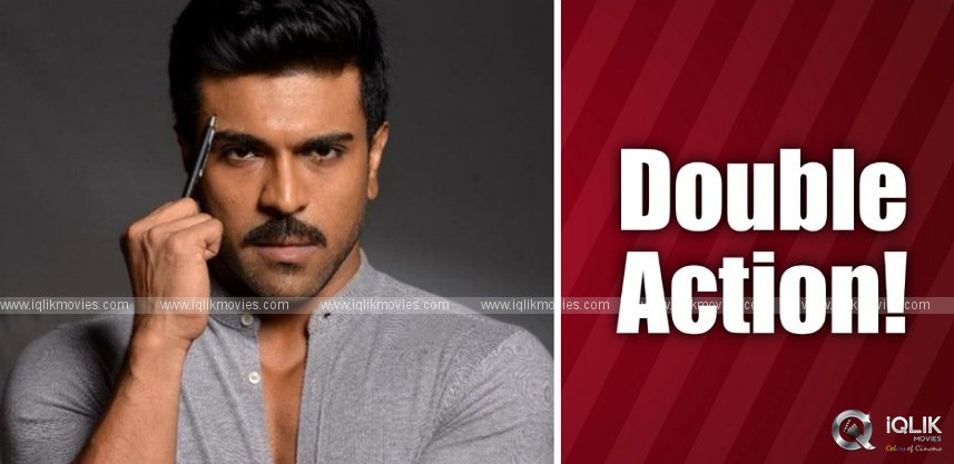 ram-charan-in-a-dual-role-in-rc15