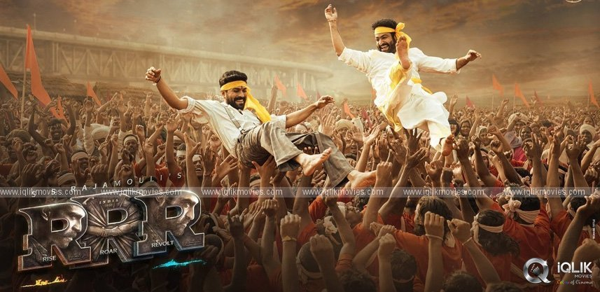 rrr-movie-latest-news