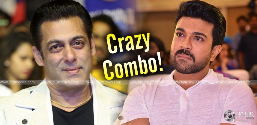 salman-khan-in-ram-charan-shankar-rc15-movie