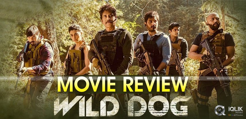 wild-dog-movie-review-and-rating
