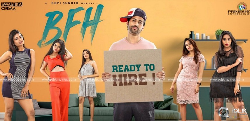 teaser-talk-bfh-targets-modern-age-youngsters