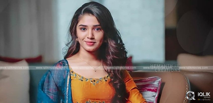 krithi-shetty-upcoming-movies