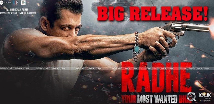 salman-khan-radhe-release-update