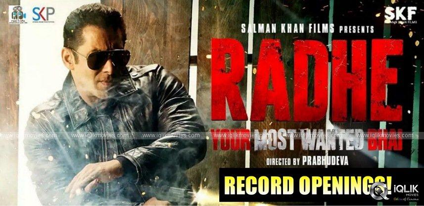 salman-khan-radhe-record-openings-on-ott