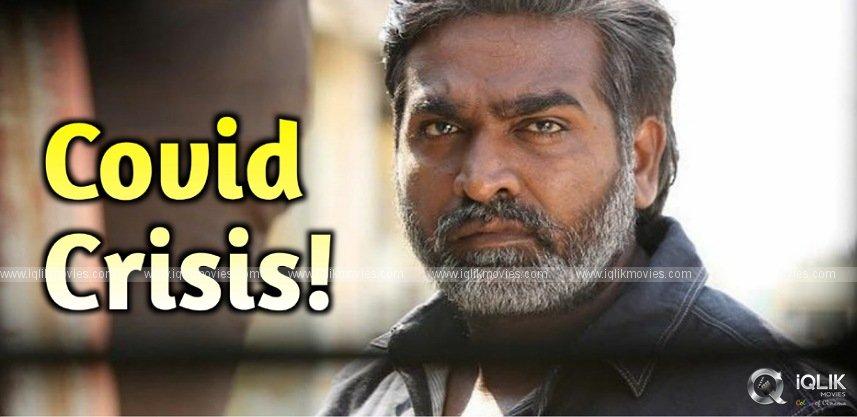 vijay-setupathi-hindi-film-gets-a-big-blow