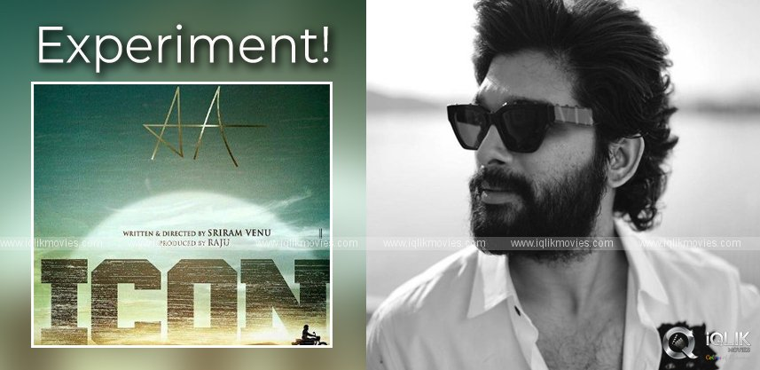 allu-arjun-plays-a-blind-character-in-icon