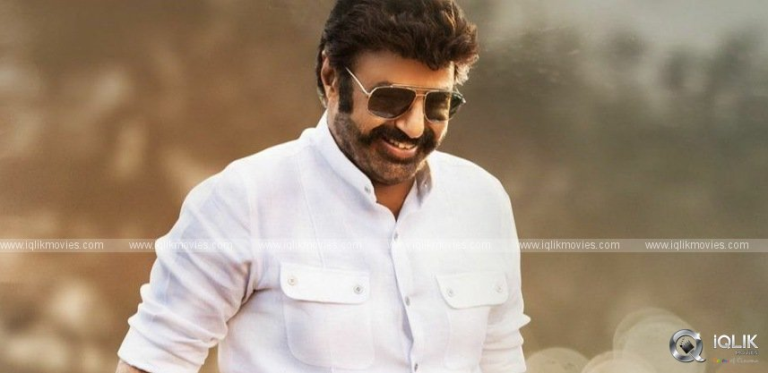 can-balakrishna-wield-the-megaphone-this-time