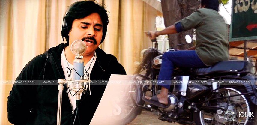 pawan-kalyan-to-croon-a-folk-song