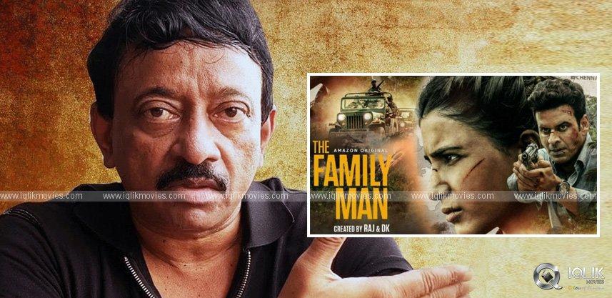 rgv-compares-the-family-man-to-james-bond