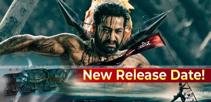 rrr-movie-new-release-date