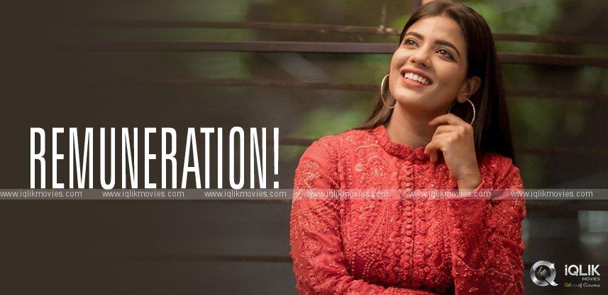 aishwarya-rajesh-remuneration