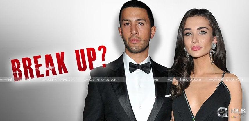 amy-jackson-breaks-up-with-her-boyfriend
