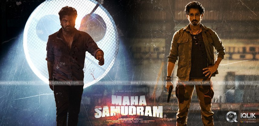 maha-samudram-character-posters-out-now