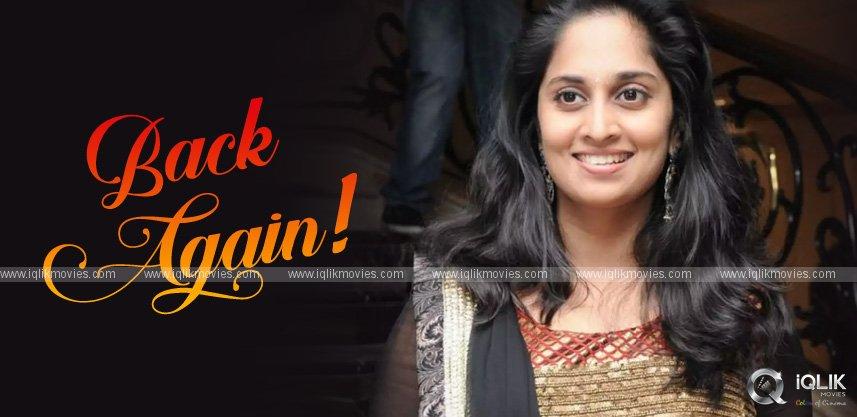actress-shalini-ajith-kumar-comeback