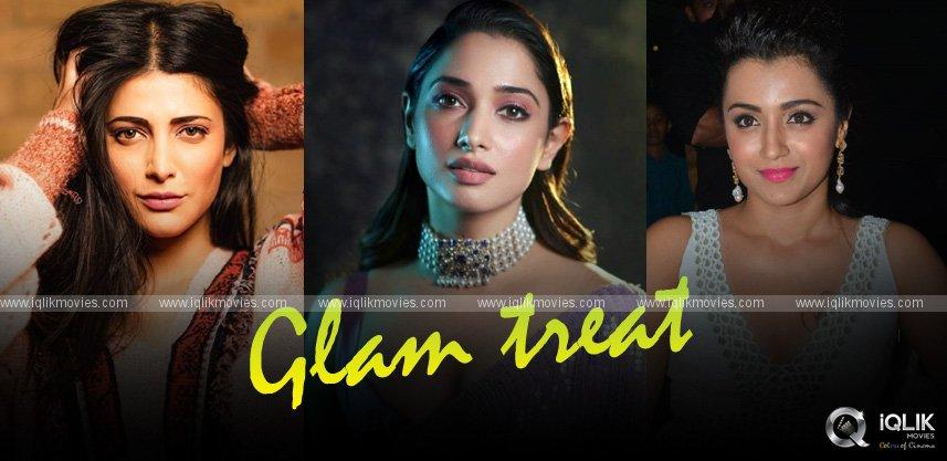 3-star-beauties-in-talks-for-balayya-next