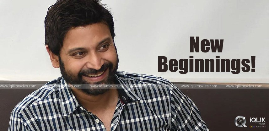 sumanth-to-get-married-soon