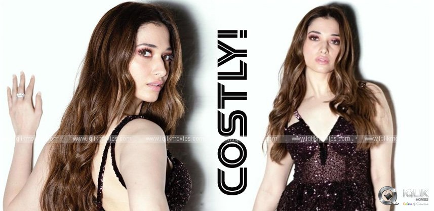 5-days-and-75-lakhs-for-tamannaah