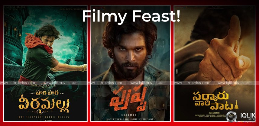 tollywood-movies-2021-2022-release-dates
