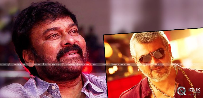 chiranjeevi-takes-a-key-decision-on-vedhalam-remake