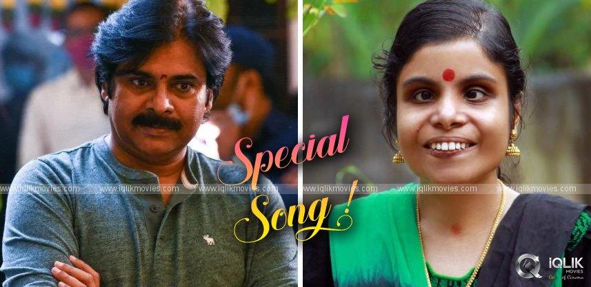 tamil-singer-on-board-for-pawan-kalyan-next