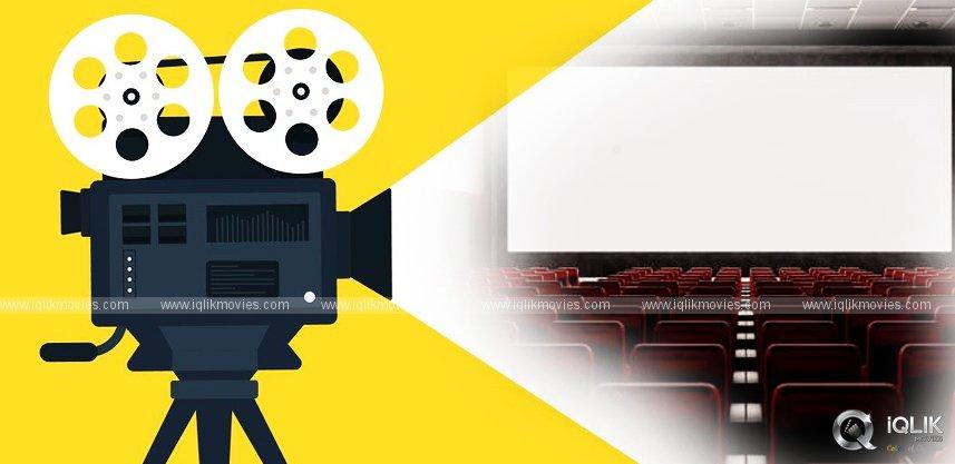 upcoming-telugu-movies-august-2021