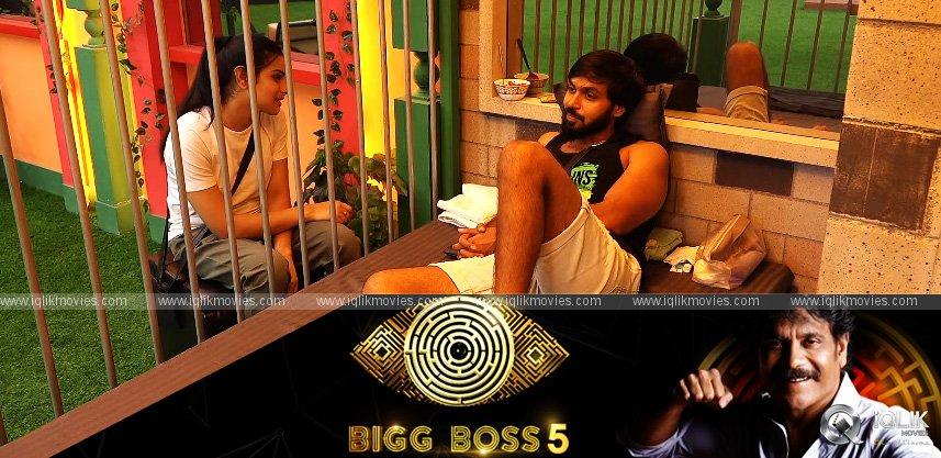 Bigg Boss Episode 19 Highlights: Maanas sent to Jail