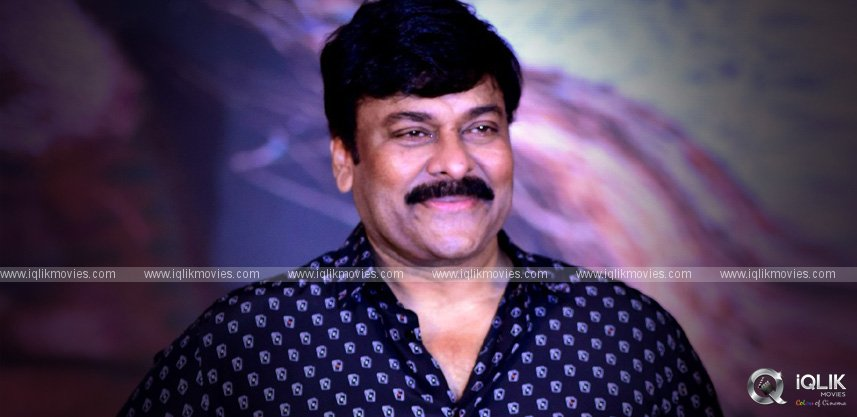 chiranjeevi-request-to-star-heroes