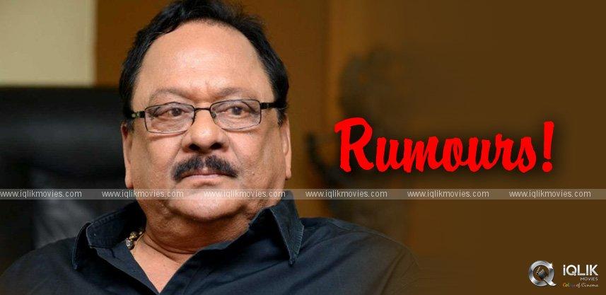 rumors-about-krishnam-raju-health
