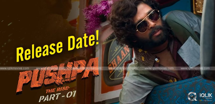 release-date-of-pushpa-part-1