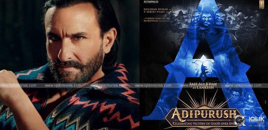 saif-ali-khan-on-adipurush-release