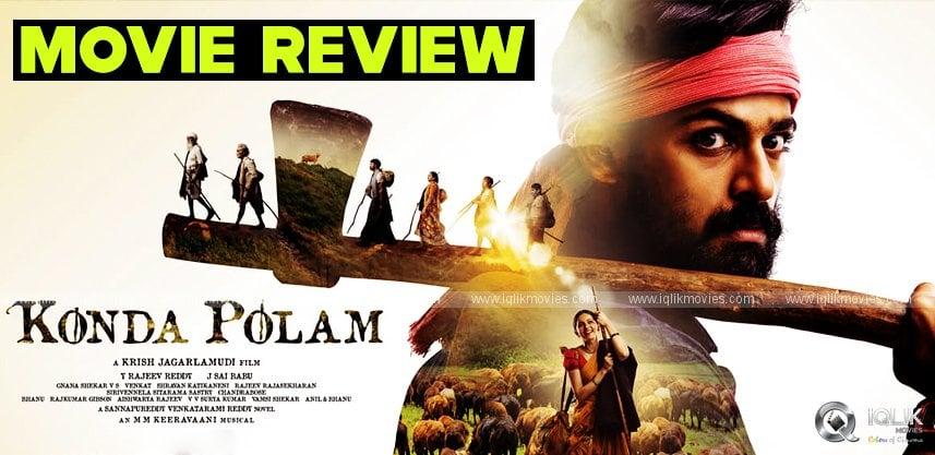 konda-polam-movie-review-and-rating