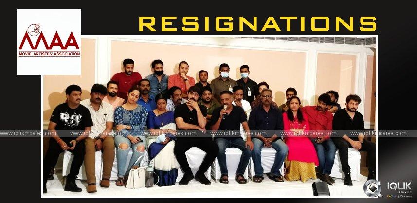 prakash-raj-panel-submits-resignations