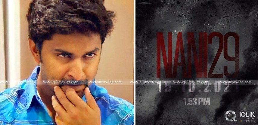 nani-next-is-dasara